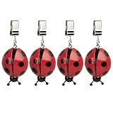 Ladybug Home Accessories