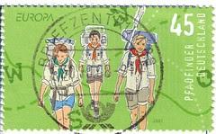 DE-234477(Stamp 2)