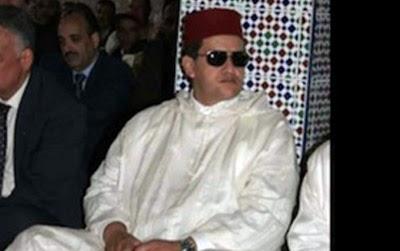Periodistas norteamericanos, británicos y franceses, a sueldo del servicio de inteligencia marroquí