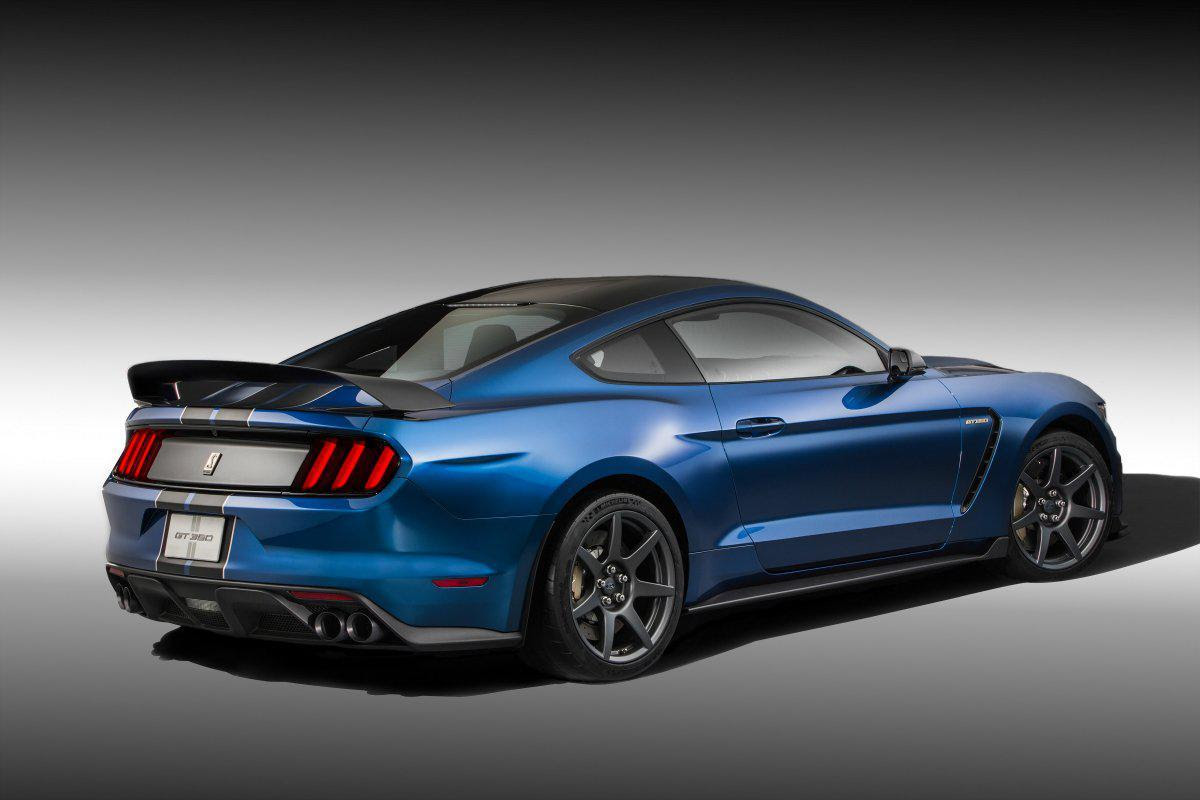 2016-ford-mustang-shelby-gt350r