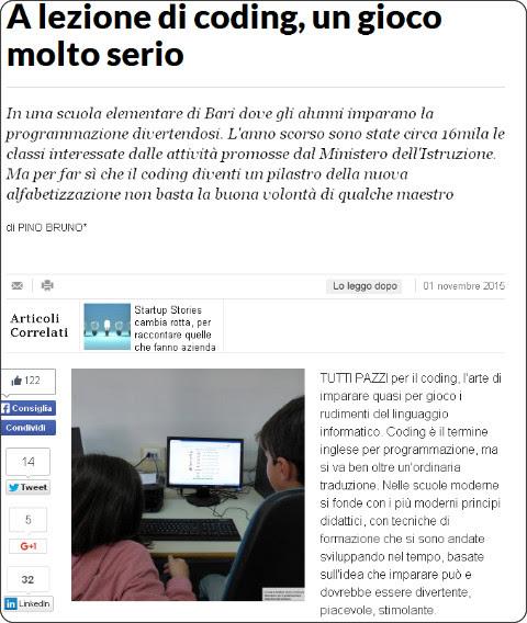 http://www.repubblica.it/tecnologia/2015/11/01/news/a_lezione_di_coding-126389628/?ref=HRLV-9