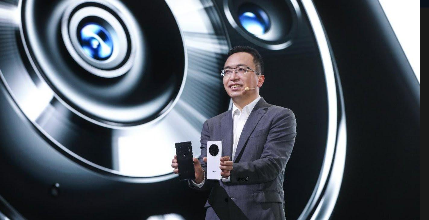 Honor übernimmt weiteres Huawei-Handy und schaltet Google-Apps frei