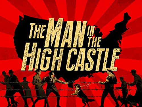 Watch The Man in the High Castle Season 1 Episode  - Amazon Instant Video