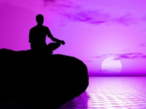 tell4thing.blogspot.com how to meditation