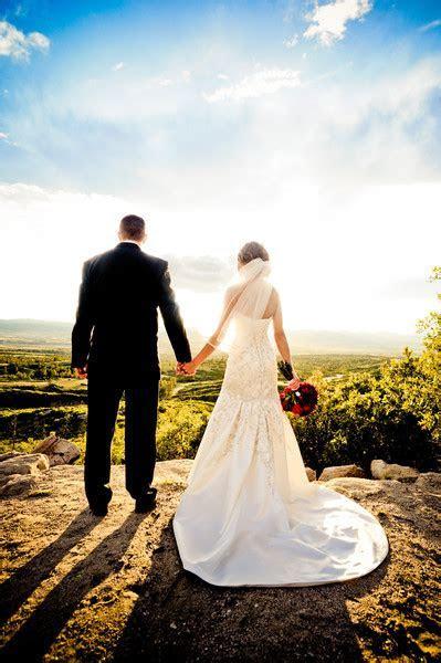 Cielo at Castle Pines   Castle Rock, CO Wedding Venue