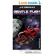 Gentle Push - Kindle edition by J. C. Conway. Literature & Fiction Kindle eBooks @ Amazon.com.