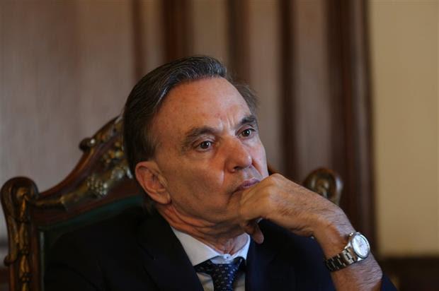 MiguelAngelPichetto
