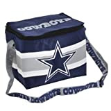 insulated reusable lunch tote bag for sports fans