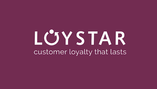 Keep Your Customers Coming Back - Customer Loyalty for Small and Medium Businesses in Nigeria - Loystar