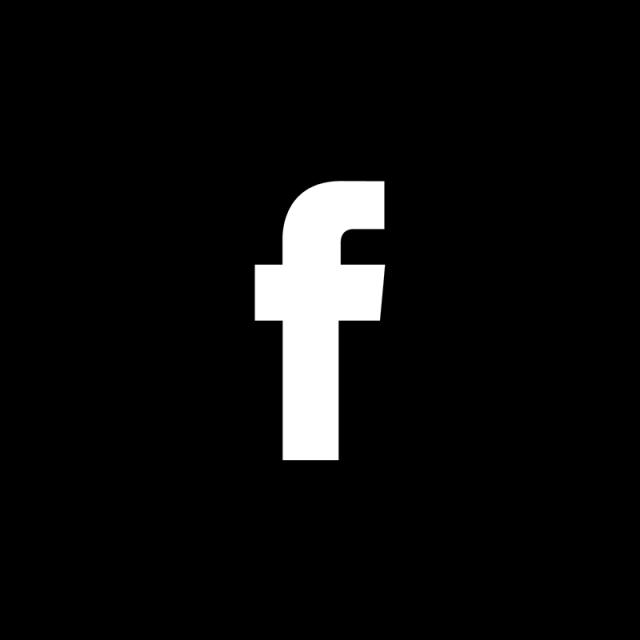 FB.COM