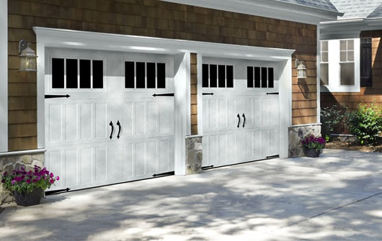 Garage Door Repair Pensacola Emerald Coast Garage Doors