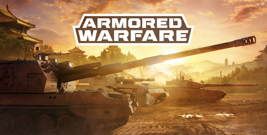 Armored Warfare On Steam: Get Your Premium Gift And Try Out New Tanks!