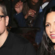 Report: Matt Damon says 'save the date' for destination wedding