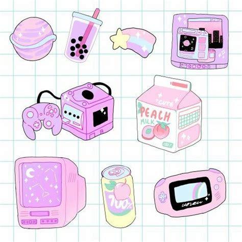 pastel goth  tumblr