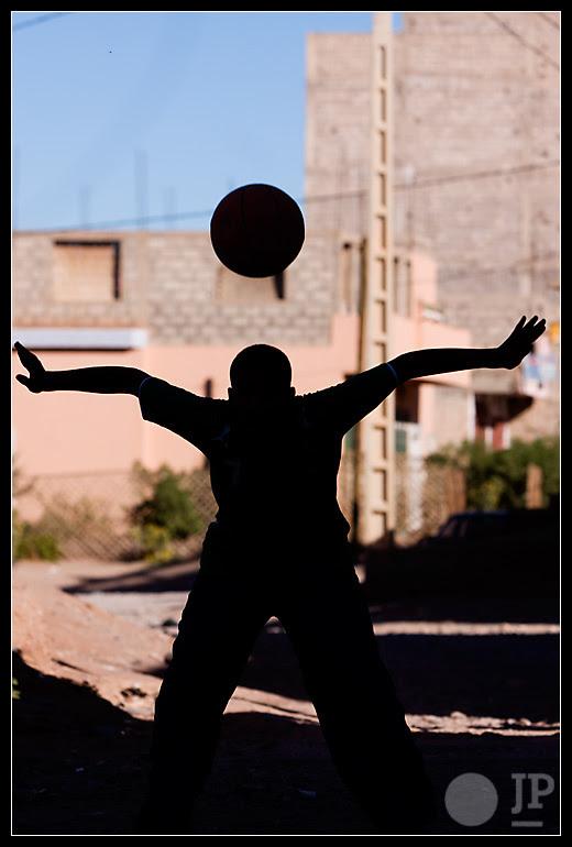 futbol-6