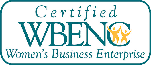 Zydeco Design Recertified as a Women's Business Enterprise : Zydeco Design