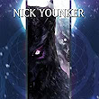 The Birth of an American Demon - Kindle edition by Nick Younker. Mystery, Thriller & Suspense Kindle eBooks @ Amazon.com.