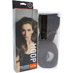 Hairdo I0085992 Invisible Hair Extension for Womens - R6 30H Chocolate Copper