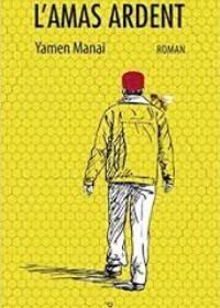 L'amas ardent di Yamen Manai
