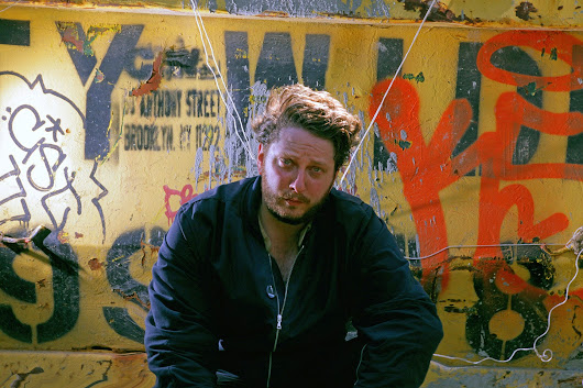 Oneohtrix Point Never's Daniel Lopatin on Film Scoring, His New Record, and Touring with Trent Reznor