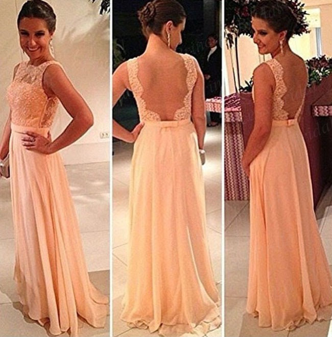 Evening dresses lebanon online