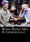 When Björk Met Attenborough | filmes-netflix.blogspot.com