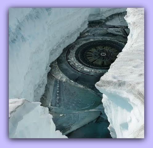 """Résultat de recherche d'images pour """"antarctique vaisseau"""""""