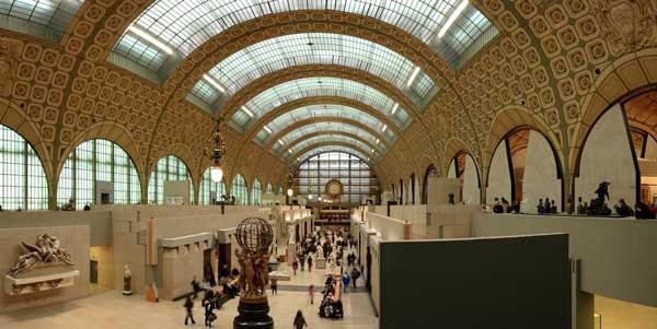 perierga.gr - Τα 15 καλύτερα μουσεία στον κόσμο!
