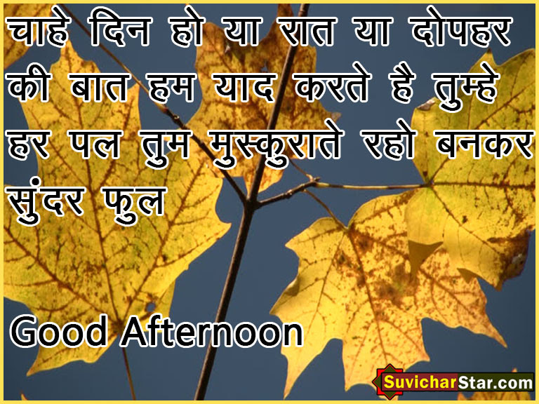Good Afternoon Massages Wishes In English Meaning Of Noon