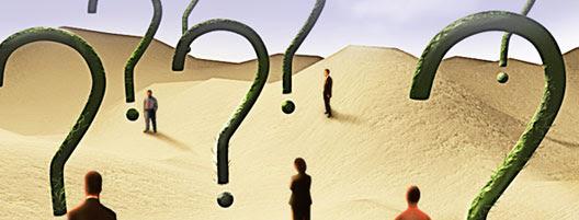 pregunta filosoficas