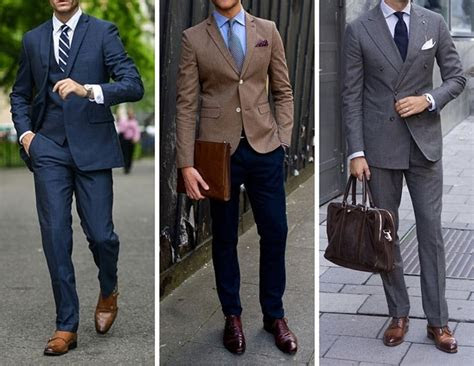 cocktail attire  men dress code guide  dos don
