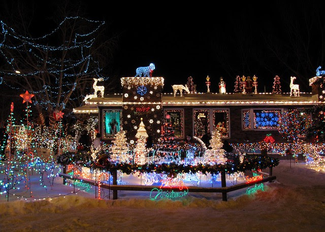 Christmas Decorations Edmonton . - Christmas Decorations Edmonton Christmas Ideas