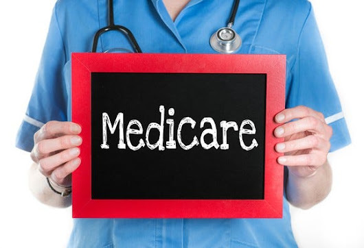 If you're tired of Medicare Advantage, now is the time to ditch - Medicare Supplemental Insurance