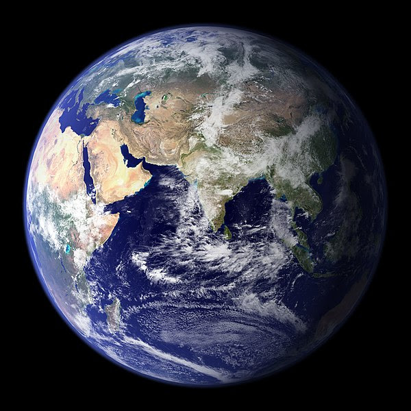 File:Earth Eastern Hemisphere.jpg