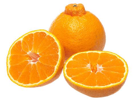 Perierga.gr - Τα ακριβότερα φρούτα στον κόσμο