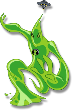 http://images.wikia.com/ben10/images/2/2e/Goop.png