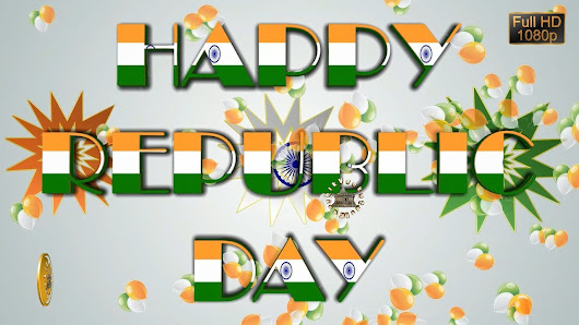 Happy republic day animated video greetings google happy republic day 2018 wisheswhatsapp videogreetingsanimationmessagedownloadhindi26 january m4hsunfo
