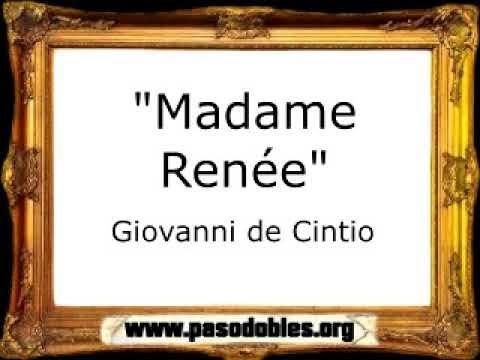 Giovanni de Cintio