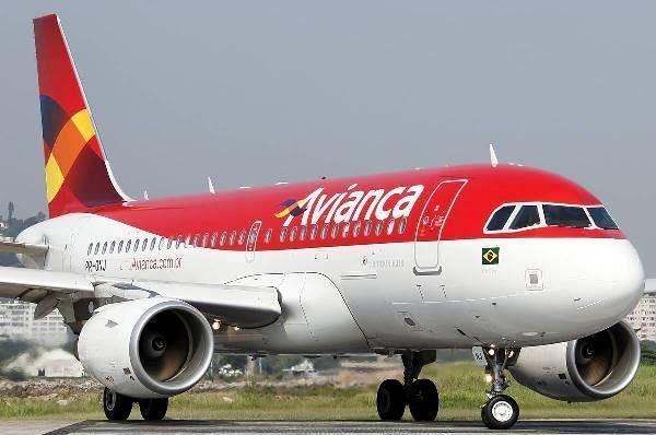 Avianca faz estudo de viabilidade para começar a operar voos em Sinop