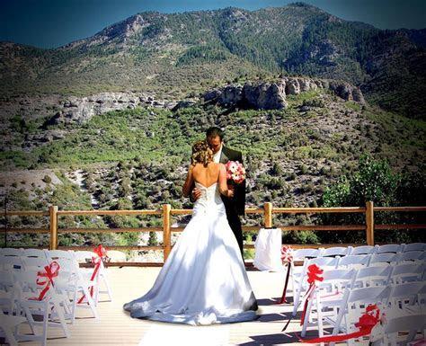 21 Best images about Las Vegas Wedding Venues on Pinterest