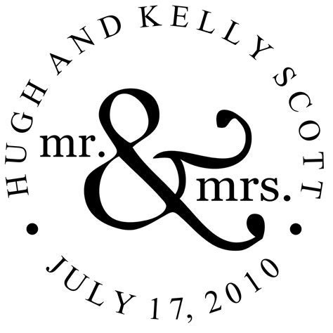 Free monogram clipart   Clipart Collection   Free monogram