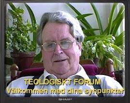una verdadera proeza intelectual del misionero Jean-Erick Mårtensson