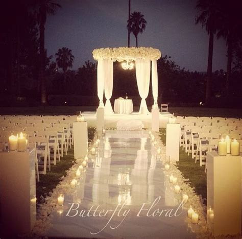 25  best ideas about Rooftop wedding on Pinterest   Bali