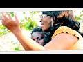 Precious Hannah Ewoo - Hena Na Edo Wo (Official Music Video) | @Hasiem07