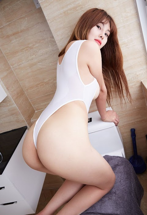 Sexy Asian Bitches Pics (@Tumblr)   Top 12 Hottest