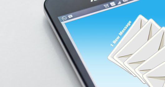 Email Marketing Quick Tips to Increase Open Rates | Marketing Insider Group