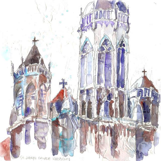 St.Joesph Church