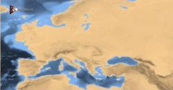 mapeurope-130000ans.jpg