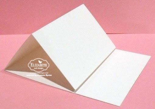 ECDeasel card base