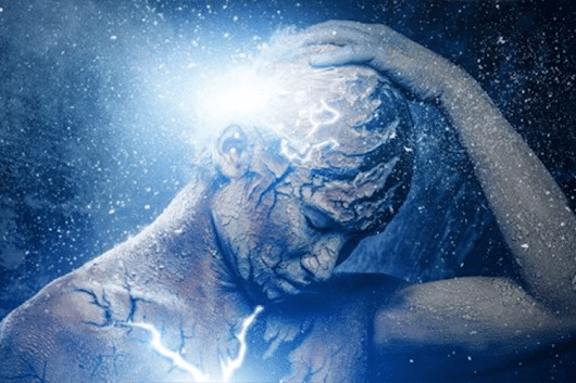 The 3 Most Pressing Dilemmas of the Awakened Mind - Waking Times